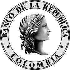 B.Central Colombia suavizará volatilidad del peso