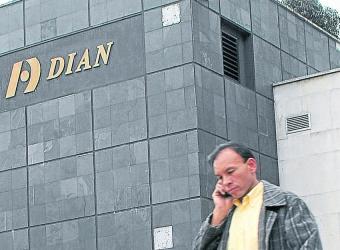 Endurecen requisito para devolución del IVA por parte de la Dian.